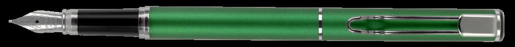 825_pioro_agraff_zielony