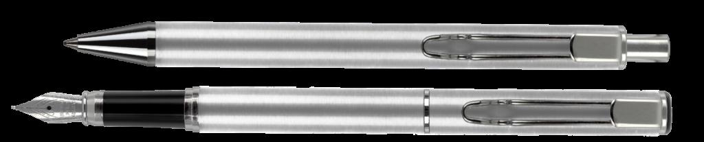 R TO-820_agraff_zestaw srebrny www