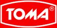 Logo TOMA